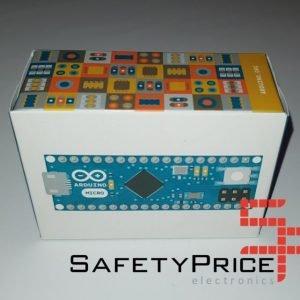 arduino micro original + cable