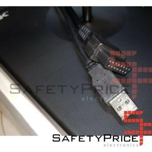 Arcade Stick Neo Geo X compatible con Neo Geo AES CD MVS PC Raspberry