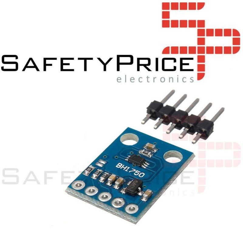 Modulo Sensor Luz BH1750 FVI Digital Light intensity
