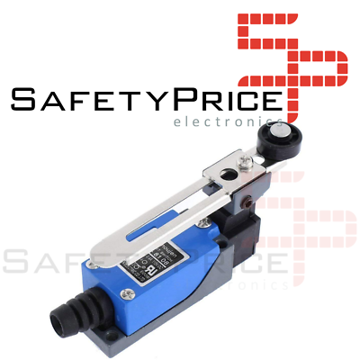 Limit Switch ME-8108 SP