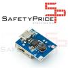 Placa de circuito 134N3P USB Power Bank Módulo de carga y descarga Boost 3.7V 4.2V 5V SP