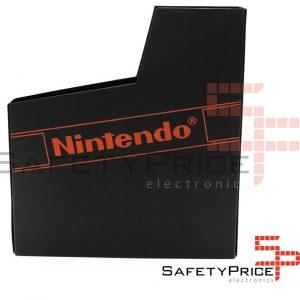 10x Funda cartucho Nintendo NES
