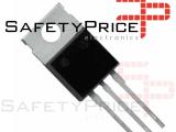 5x Regulador tension negativa L7906CV LM7906 7906 6V TO-220