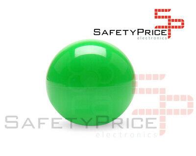 Bola repuesto Verde Joystick Arcade